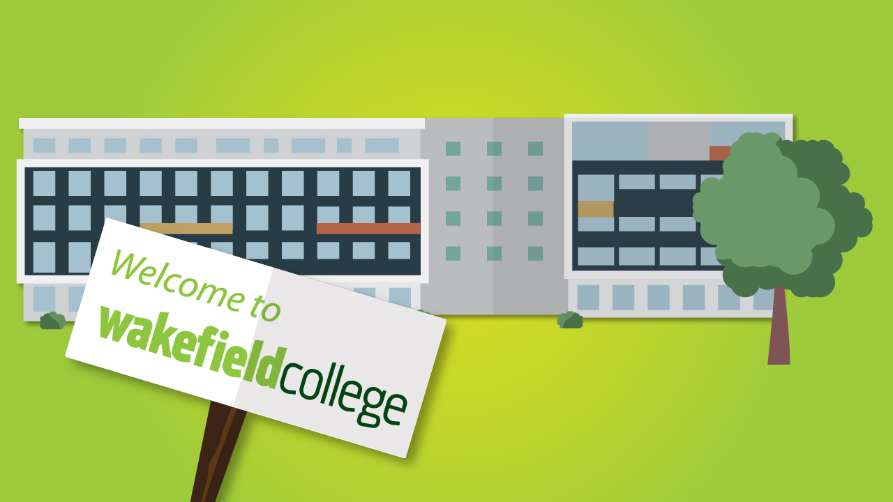 Corporate-Animation-Explainer-Video-Yorkshire-Wakefield-College